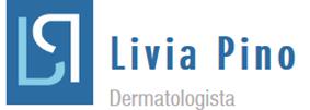 Livia Pino